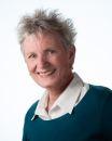 Dr. Sarah Stebbins